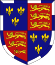 2000px-arms_of_the_duke_of_beaufort-svg
