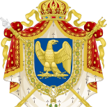 2000px-coat_of_arms_second_french_empire_1852-1870-2-svg