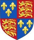 2000px-royal_arms_of_england_1399-1603