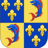 364px-arms_of_the_dauphin_of_france-svg