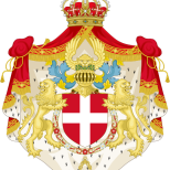 490px-lesser_coat_of_arms_of_the_king_of_italy_1890_svg