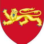 600px-arms_of_aquitaine_and_guyenne-svg