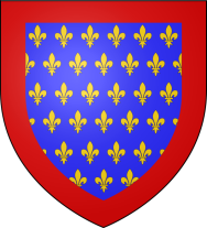 600px-valois_arms-svg