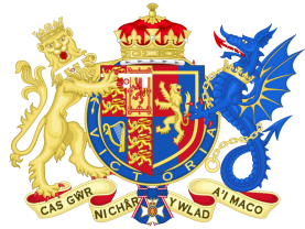 798px-coat_of_arms_of_sophie_countess_of_wessex-svg