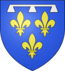 coa-arms-of-the-heir-to-the-french-throne-272x300