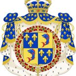 coat-of-arms-of-the-dauphin-of-france-c-17th-18th-centuries-ornaments