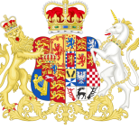 coat_of_arms_of_caroline_of_brunswick