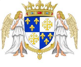 coat_of_arms_of_charles_viii_of_france