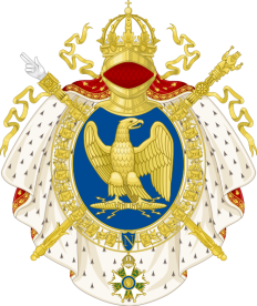 coat_of_arms_of_the_first_french_empire_round_shield_version-svg