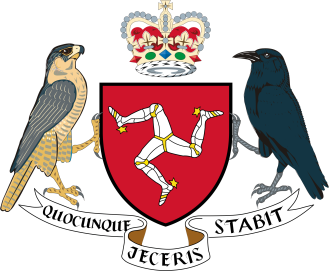 coat_of_arms_of_the_isle_of_man-svg