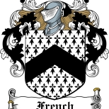 french-family-crest-irish-coat-of-arms