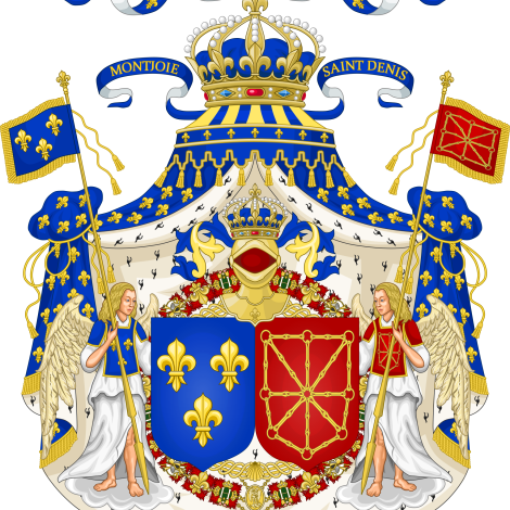 grand-royal-coat-of-arms-of-france-navarre