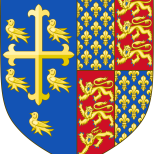 royal_arms_of_england_1395-1399-svg