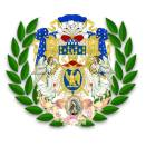 van-heemstra-coat-of-arms-of-her-royal-highness-son-altesse-royal-edda-van-heemstra-audrey-kathleen-hepburn-ruston-1st