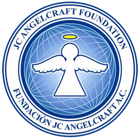 The Angelcraft Foundation for Education Fundacion JC Angelcraft A.C